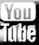 Humphries Ortho on YouTube