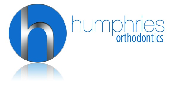 Humphries Orthodontics Logo