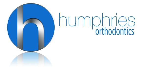 Humphries Orthodontics Logo