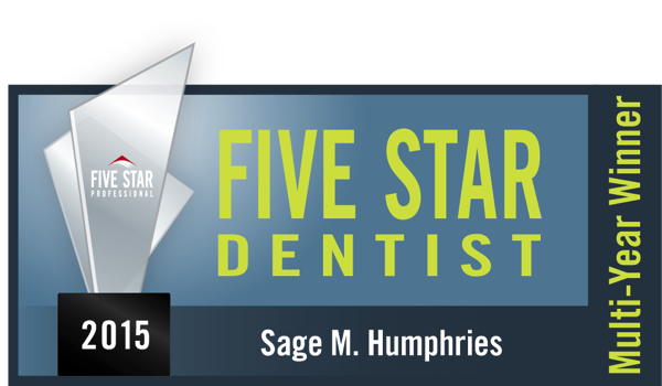 SageHumphries Emblem Horizontal DEN2015